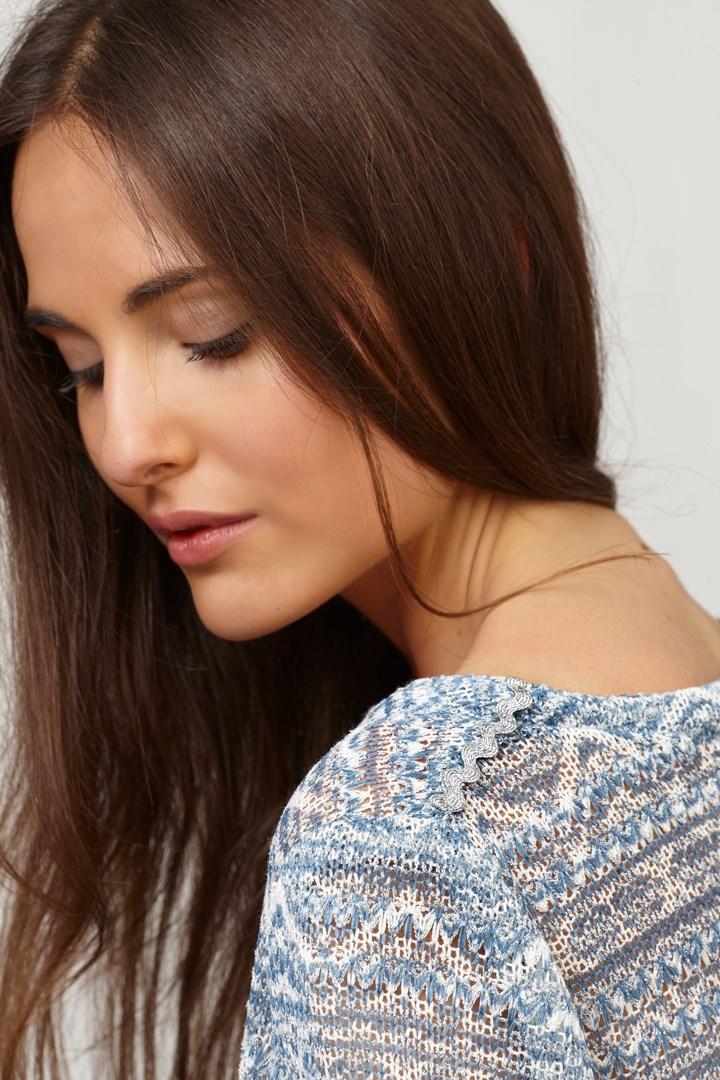 Triana by C, una marca para apuntar en tu lista de 'shopping'
