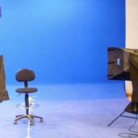 La llegada de Telmex a la TV de paga traerá mejoras en el sector