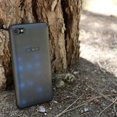 Foto 30 de 53 de la galería diseno-alcatel-a5-led en Xataka Android