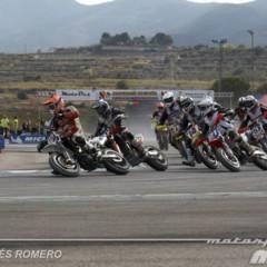 Foto 18 de 63 de la galería albaida-despide-el-campeonato-de-espana-de-supermotard-2011 en Motorpasion Moto