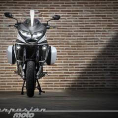 Foto 43 de 56 de la galería honda-vfr800x-crossrunner-detalles en Motorpasion Moto