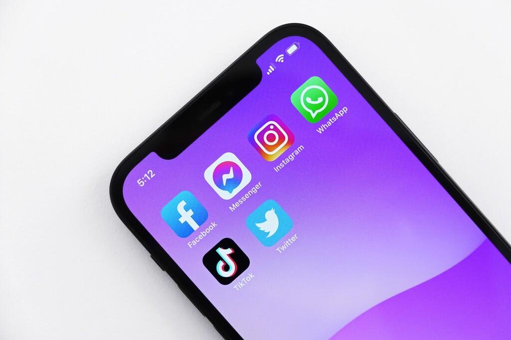 WhatsApp anuncia Smart Switch: migración de todas nuestras conversaciones de iOS a Android (y viceversa)