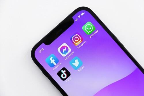 WhatsApp se integra con Smart Switch: migración de todas nuestras conversaciones de iOS a Android