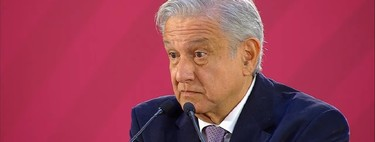 Ciencia, tecnología y universidades afectadas en primer presupuesto de López Obrador para México