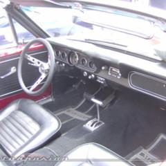 Foto 51 de 100 de la galería american-cars-gijon-2009 en Motorpasión