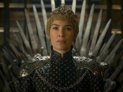 Así puedes ver la nueva temporada de Game of Thrones de forma gratuita en Colombia