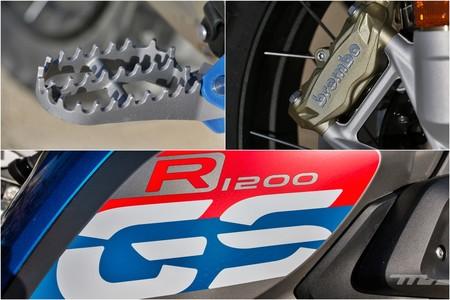 Bmw R 1200 Gs Ride 2017 0061