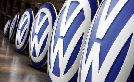 Los coches de competición más bellos de la historia: Volkswagen