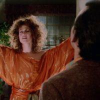 'Cazafantasmas': Sigourney Weaver es la guinda en el reparto del remake femenino