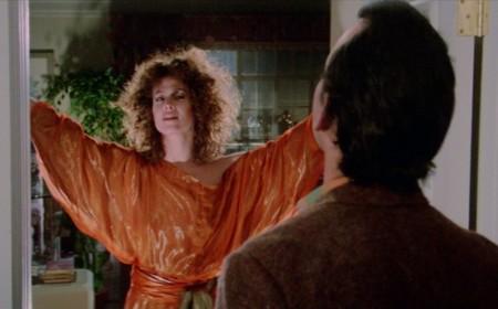 'Cazafantasmas': Sigourney Weaver es la guinda del reboot femenino (y Rick Moranis rechaza participar)