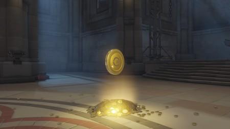 Blizzard quiere vender plazas en la Overwatch League por 15 millones de dólares