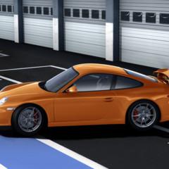 Foto 114 de 132 de la galería porsche-911-gt3-2010 en Motorpasión