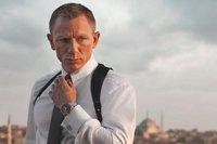 John Logan escribirá la siguiente película de 007, para la que quieren a Christopher Nolan