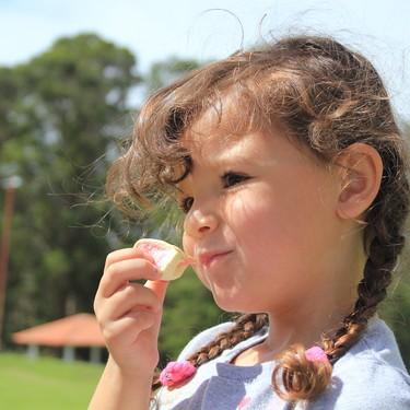 Edulcorantes sintéticos: ¿son adecuados para los niños?