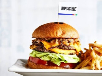 Thumbnail Hamburguesa De Impossible 2