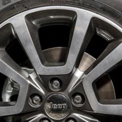 Foto 18 de 24 de la galería 2014-jeep-compass en Motorpasión