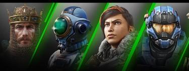 Xbox Game Studios, la pieza clave de Microsoft para poder liderar la nueva generación de consolas