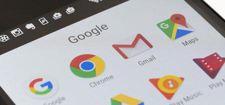 Google adquiere startup que convierte las pantallas de los teléfonos en altavoces