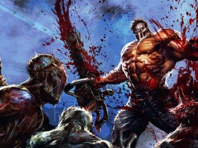 Los niños y la violencia en los videojuegos. ¿Son exageradas las medidas que se toman al respecto?