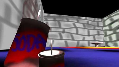 Soda Drinker Pro listo para Xbox One en septiembre