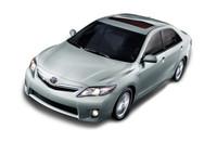 La NHTSA investiga a Toyota por riesgo de incendio