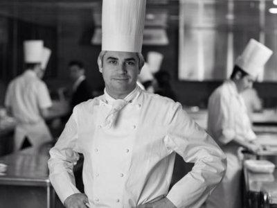La extraña muerte del chef Benoît Violier nos deja consternados