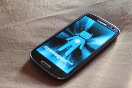 Cyanogen encuentra otro socio en Asia: Foxconn invierte 80 millones de dólares