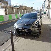 Los indicios que te ayudan a saber si el coche de segunda mano que vas a comprar ha recibido un gran golpe
