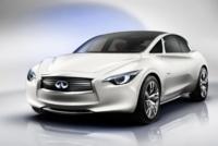 Nissan acerca la conducción a distancia gracias a la dirección electrónica