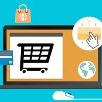Mexicanos consideran que encuentran mejores precios al comprar por Internet: Amipci