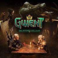 CD Projekt RED muestra Homecoming, el rediseño integral de GWENT: El juego de cartas de The Witcher