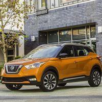 El Nissan Kicks sustituye al Juke en Estados Unidos: de momento nada se sabe de su llegada a Europa