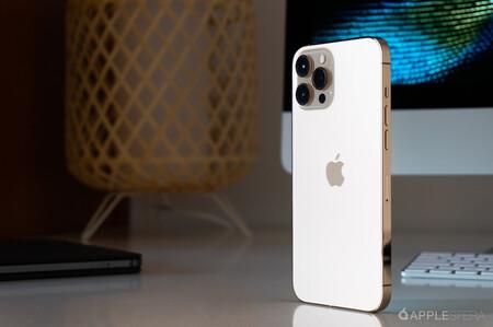iPhone AirDrop iOS 15