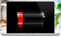La actualización 10.8.1 de OS X ofrece una modesta mejora ante el problema con la batería de Mountain Lion