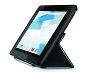 HP pone a la venta tablets Slate7 Extreme y Slate8 Pro con Tegra 4