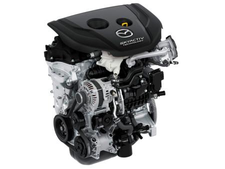 Mazda3 2