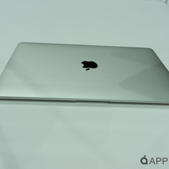 Foto 16 de 24 de la galería macbook-air-2018-1 en Applesfera