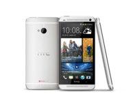 HTC One ya es oficial