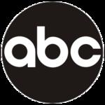 ABC ofrecerá descargas gratuitas de sus series