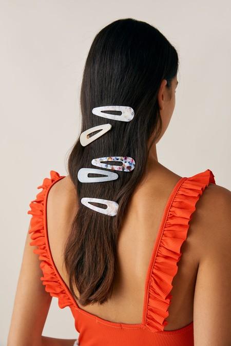 Zara Pack Pinzas 06
