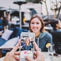"""""""Relájate y deja que posteemos por ti"""": un hotel se ofrece a actualizar tu Instagram por un módico precio"""