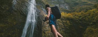 Las mejores cámaras para viajar: trucos y consejos para elegir y modelos recomendados