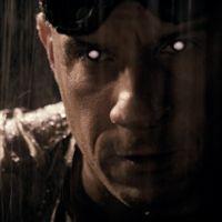 'Riddick', la inesperada precuela