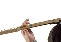 GDC 2008: Podremos tocar las canciones que queramos en 'Rock Band 2'