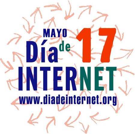 El 17 de mayo es el día de Internet (#DiadeInternet)