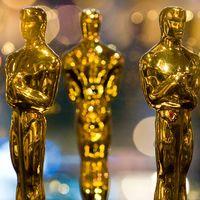 No sólo moda: planes, recetas e ideas para aplicar este fin de semana de Óscares