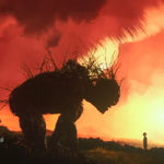 'Un monstruo viene a verme', catarsis por inducción