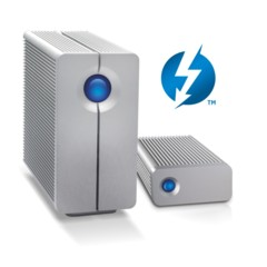 lacie-2big-thunderbolt