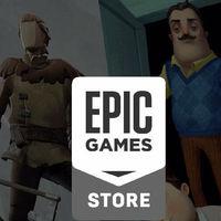 Epic consigue que algunos juegos cancelen su salida en Steam a favor de su tienda
