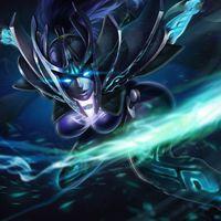Guía Dota 2: Cómo lidiar contra Phantom Assassin en tus partidas
